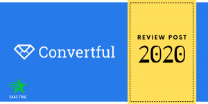 Lead-Generation-Software-that-can-10x-your-Conversions-Convertful-Review-2020