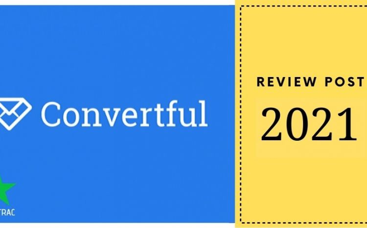 Convertful-review-2021