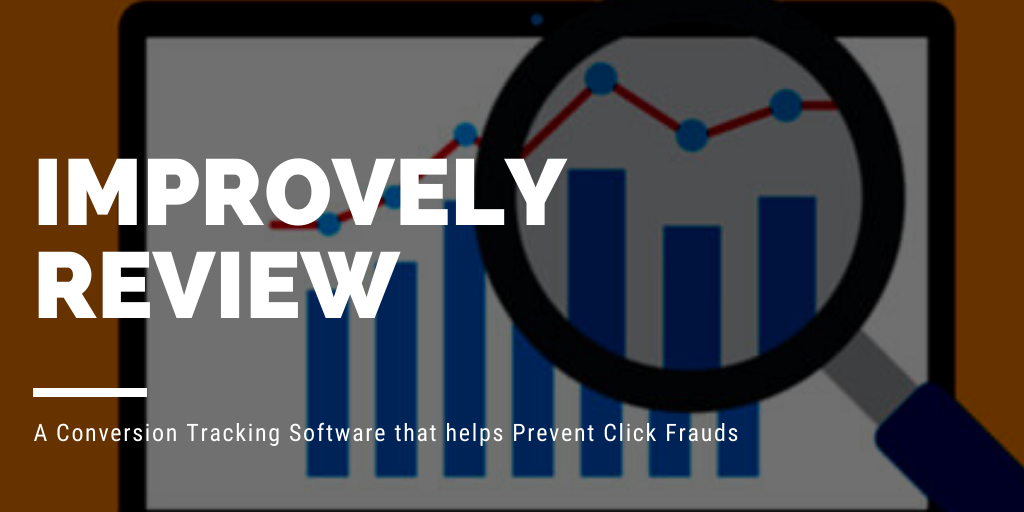 improvely-review
