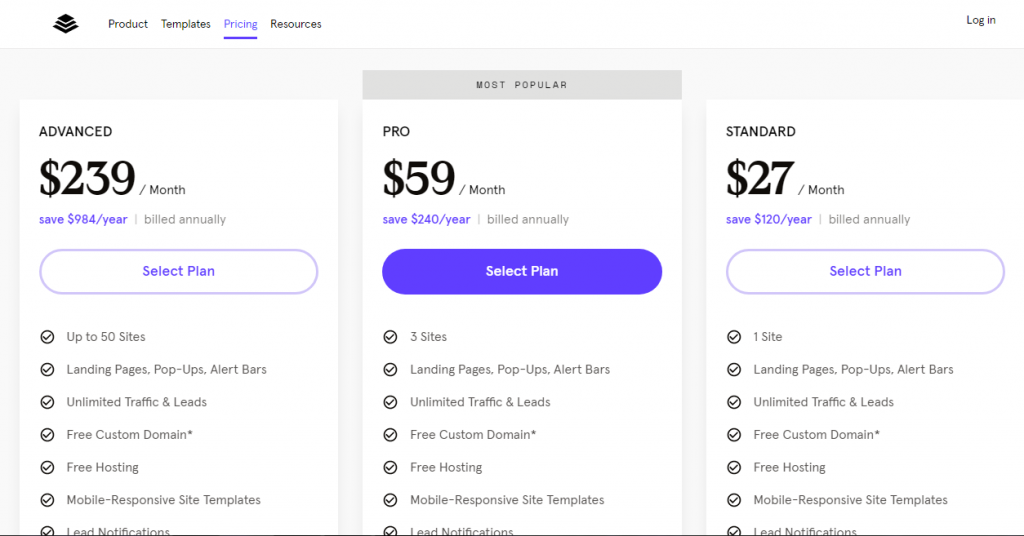 leadpages-price