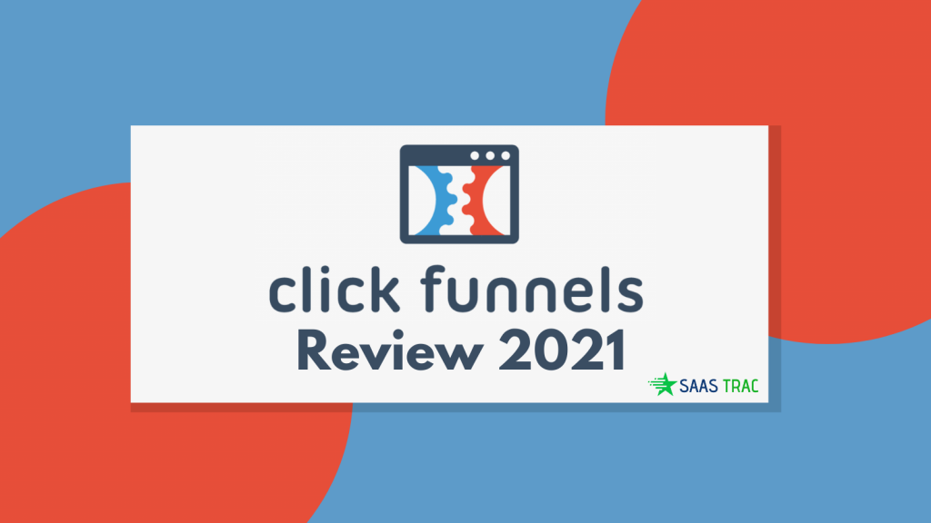 clickfunnels-review-powerful-tool-for-sales-funnels